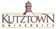 kutztown_logo