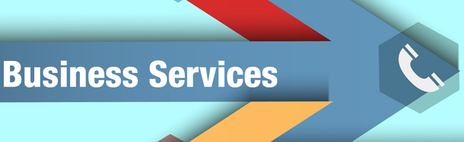 BusinessServices