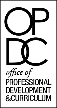 OPDC_Logo
