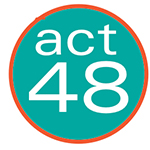 Act48