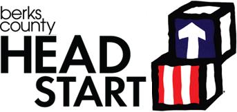 headstart_banner