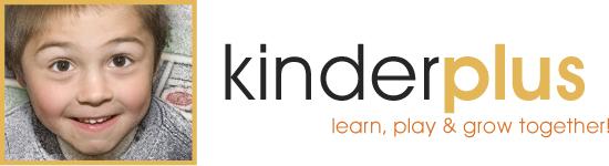 kinder_header