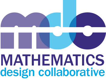 mathematics design collaborative provides teachers with formative assessment lessons to engage students in a productive struggle that builds fluency with