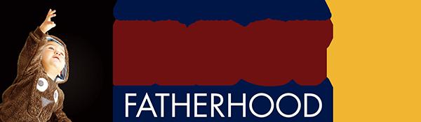 fatherhood_banner