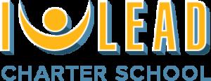 I-LEAD Charter School