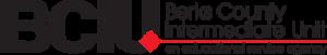 BCIU logo