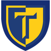Tulpehocken Area School District