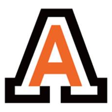 Antietam School District