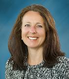 Dr. Christina Foehl