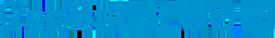 Capital Blue Cross Logo