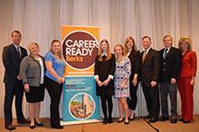 Career Ready Berks Symposium
