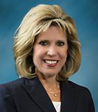Dr. Jill M. Hackman
