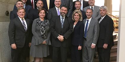 Superintendents' Study Council
