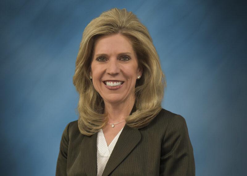 Dr. Jill Hackman